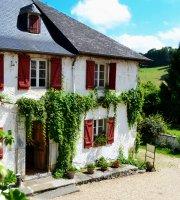 Restaurant Les Bains de Secours