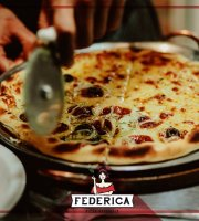 Federica Pizza Originale