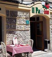 Il Padrino Pizzeria Italiana