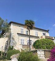 DIE TOP 10 Museen in Côte d\'Azur - TripAdvisor