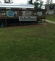 Duke's Lounge and Dawg House