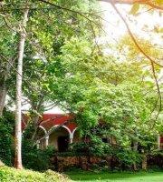 Hacienda Yunku