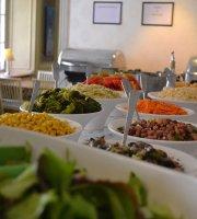 Restaurang Hammars