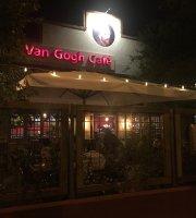 Van Gogh Cafe