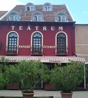 Teátrum Restaurant