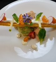 Restaurant Ô Beurre Noisette