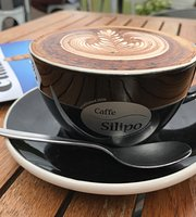 Silipo Coffee