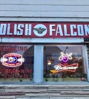 Falcon Bowl