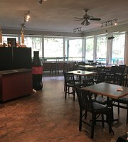 Fairways Grill & Patio