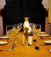 Surabhi Restaurant & Turban Museum