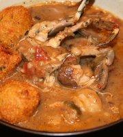The Bayou Boil
