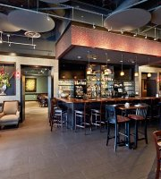 Cafe Barron's