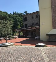 Ristorante Taverna Al Postiglione