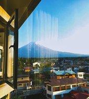 Fuji Station Hotel