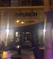 Drunch