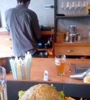 Zooburger