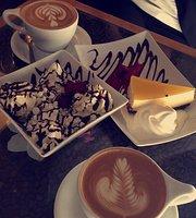 Bara Vara Coffeshop