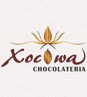 ‪Xocowa Chocolateria‬