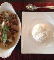 Lamoon's Thai Restaurant