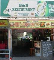 B&B Restaurant