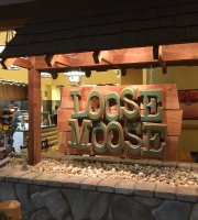 Loose Moose Bar & Grill