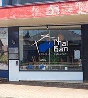 Thai Ban Cafe & Restaurant