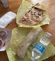 Coronados Mexican Food