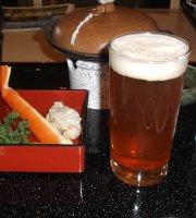 Greenpia Onuma Restaurant Hamanasu