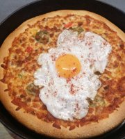 Italiano S Pizzeria