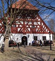 Brauerei Gasthof Blomenhof 1571