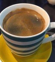 Espresso Cafe Caroline Springs