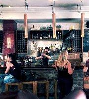 Five Bar