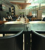 Cadiz Tapas Bar