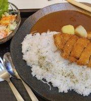 Kaishu-Sushi-Noodles Express