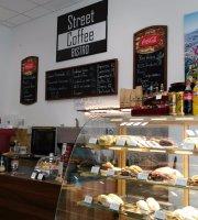 Street Coffee Bistro