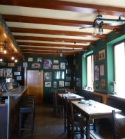 Pub111 Die Altstadtbar