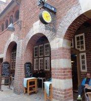 Weinkontor St. Petrus