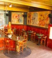 Grand-Café Chaplin