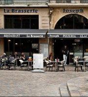 La Brasserie Joseph