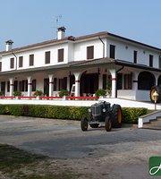 Taverna Aganoor