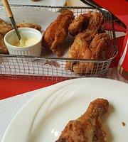 Chickencaoticum