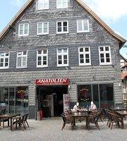 Anatolien Café & Restaurant