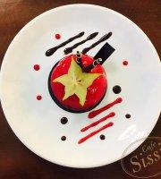 Cafe Sissi