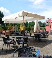 Restaurant De Ursulinen