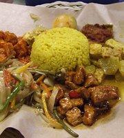 Warung Campur-Campur (Stop Makan Yuuuk!)