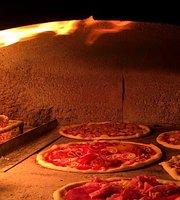 Pizzeria Da Capo