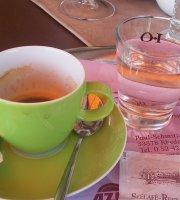 Seecafe