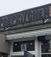The 10 Best Restaurants Near The Lot La Jolla Tripadvisor