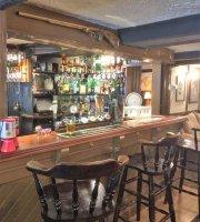 Victoria Inn Pub