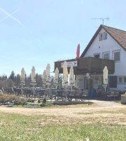 Gasthof Fohlenweide